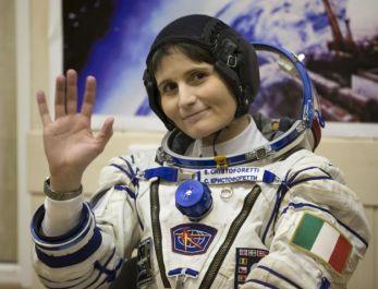 1437006939samantha-cristoforetti-astronauta
