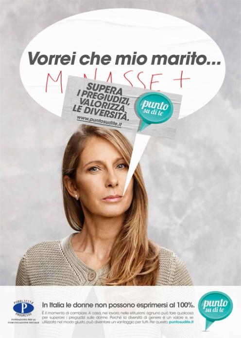 2013_Puntosudite-Marito