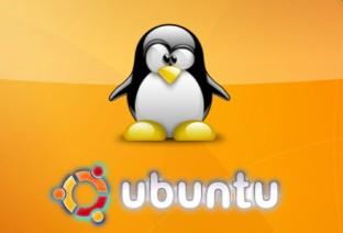 ubuntu_904