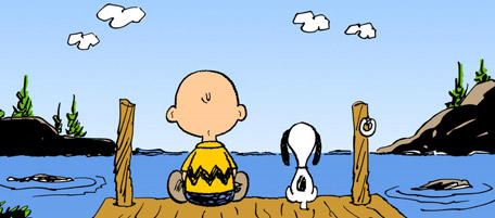 peanuts_campo_estivo