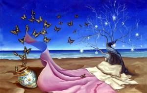 sogno-911x576