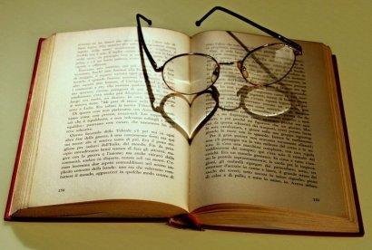 il-cuore-delle-pagine-bc8b8ca8-e272-4246-8c26-dd8f0cdc46d3