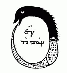 Chrysopoea_of_Cleopatra_1
