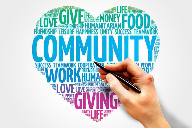 volontariato-beneficenza