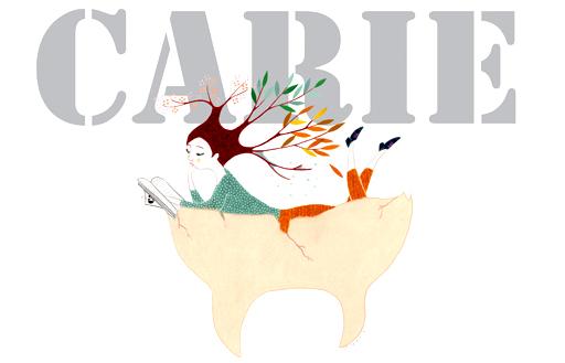 carie2