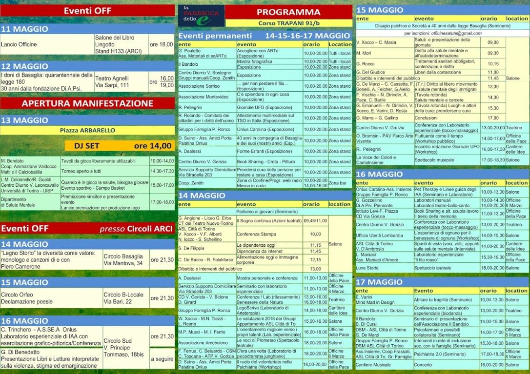 brochure pagina interna